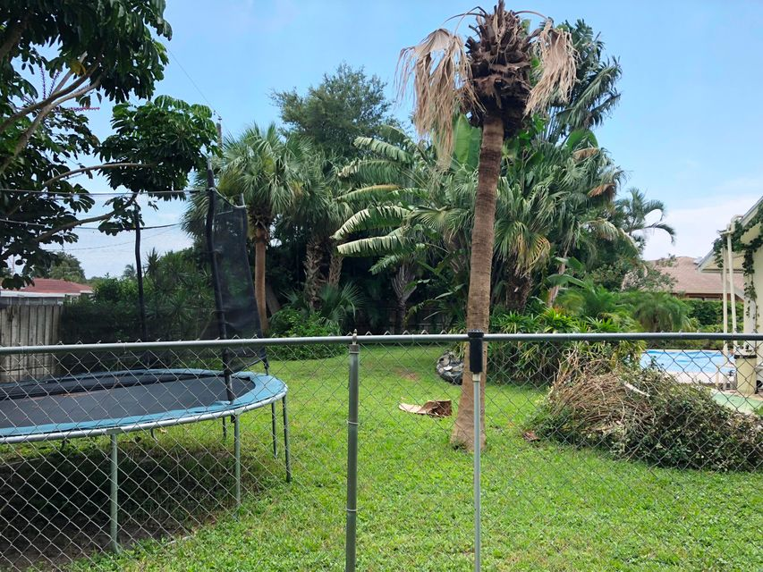 2695 Carambola Road West Palm Beach, FL 33406 photo 29