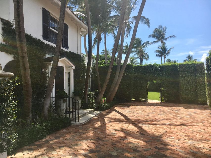 113  Kings Road , Palm Beach FL 33480 is listed for sale as MLS Listing RX-10445593 photo #31