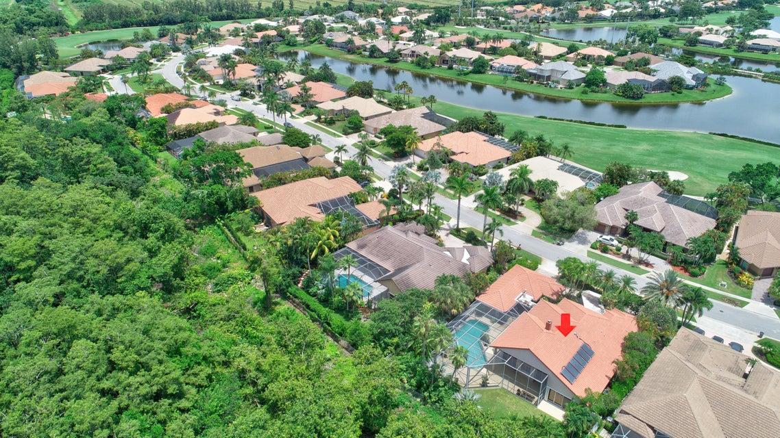 10598 Stonebridge Boulevard  Boca Raton FL 33498