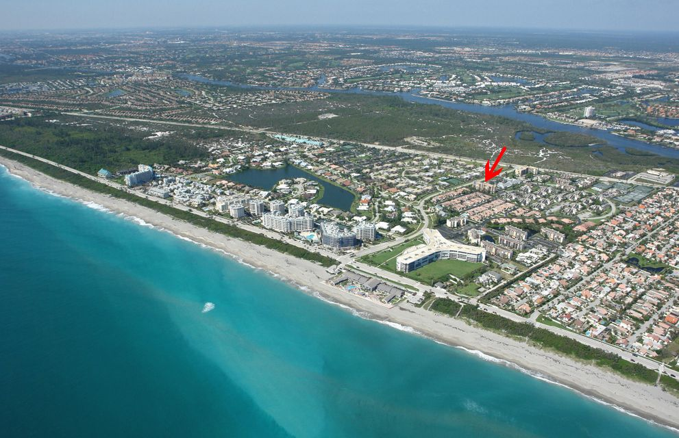 1605 S Us Highway 1 M3-202 , Jupiter FL 33477 is listed for sale as MLS Listing RX-10451395 38 photos