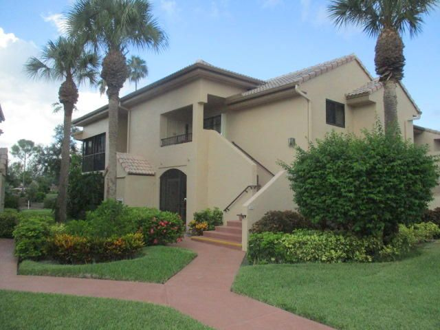 15790 Loch Maree Lane 3601  Delray Beach, FL 33446