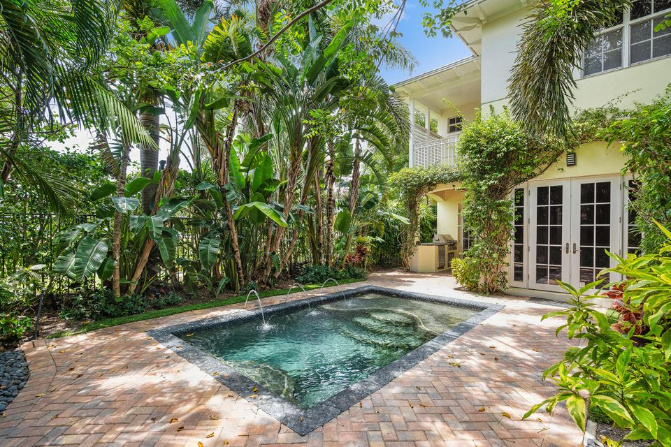Home for sale in INDIES Boca Raton Florida