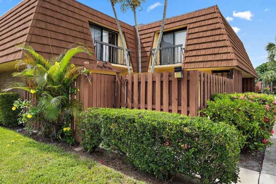New Home for sale at 825 Center Street in Jupiter