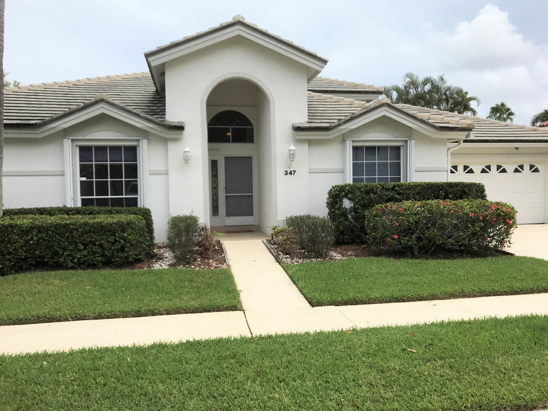 347 Eagleton Golf Drive , Palm Beach Gardens FL 33418 is listed for sale as MLS Listing RX-10451850 33 photos