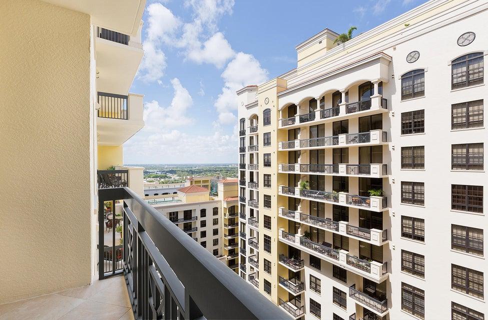 701 S Olive Avenue 1908 West Palm Beach, FL 33401 photo 16