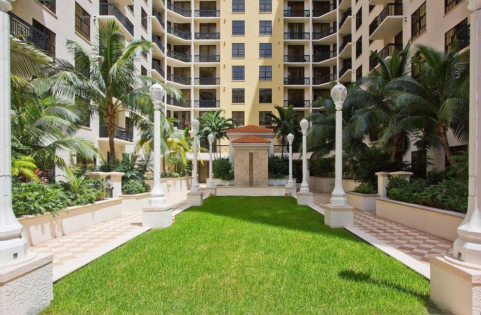 701 S Olive Avenue 1908 West Palm Beach, FL 33401 photo 18