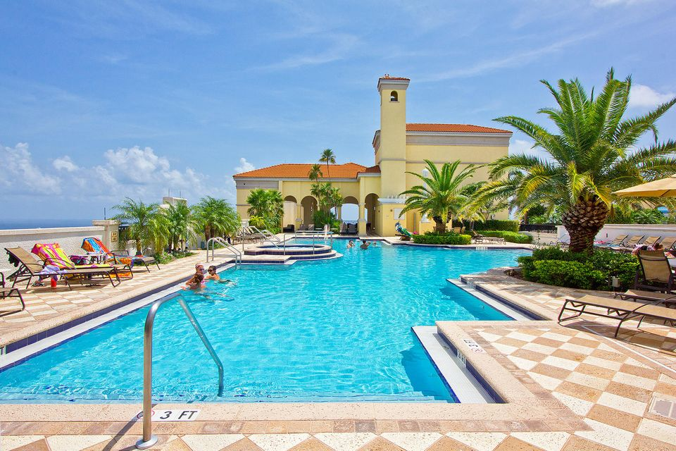 701 S Olive Avenue 1908 West Palm Beach, FL 33401 photo 30