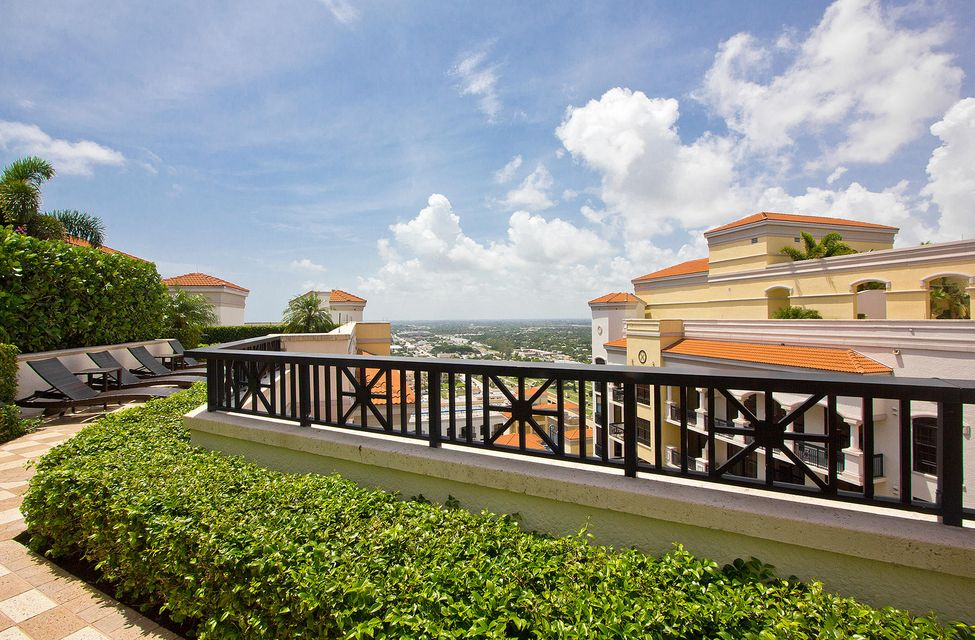 701 S Olive Avenue 1908 West Palm Beach, FL 33401 photo 32