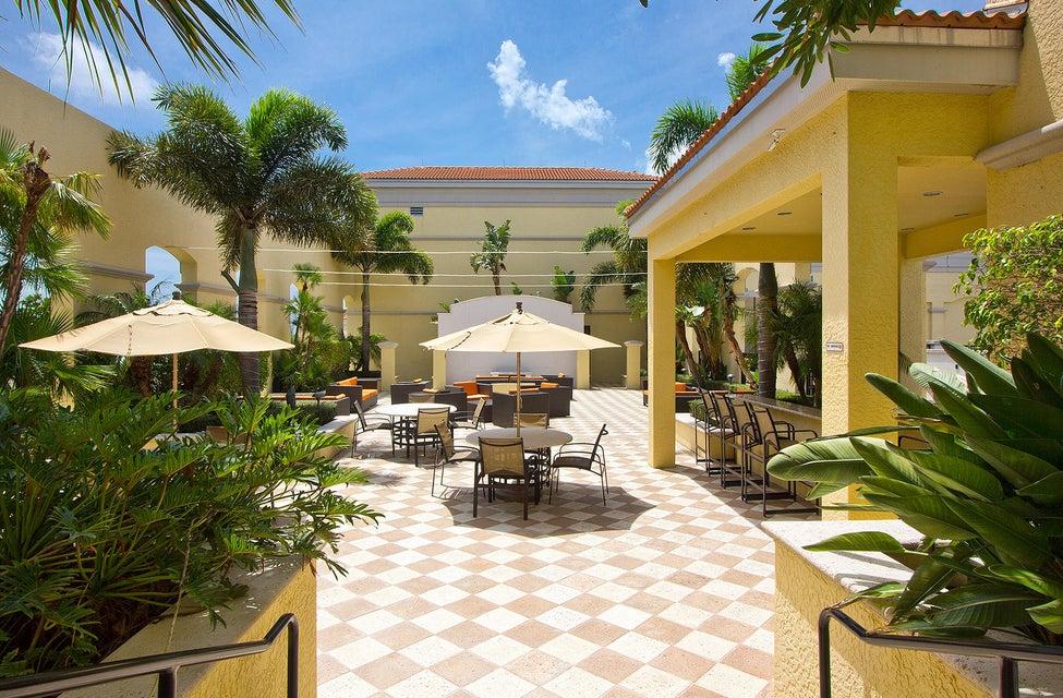 701 S Olive Avenue 1908 West Palm Beach, FL 33401 photo 33