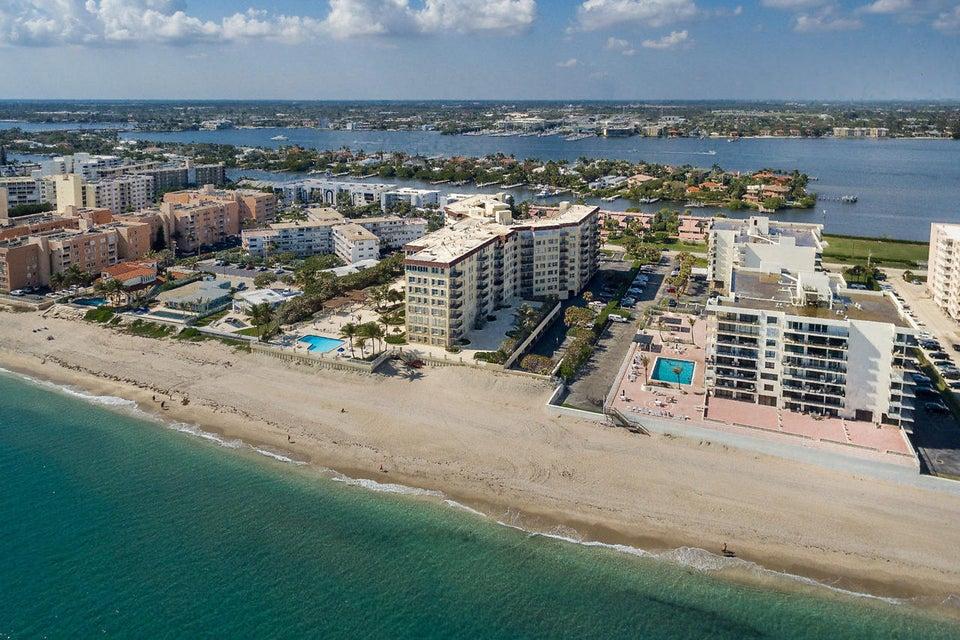 3475 S Ocean Boulevard 109 , Palm Beach FL 33480 is listed for sale as MLS Listing RX-10451615 42 photos
