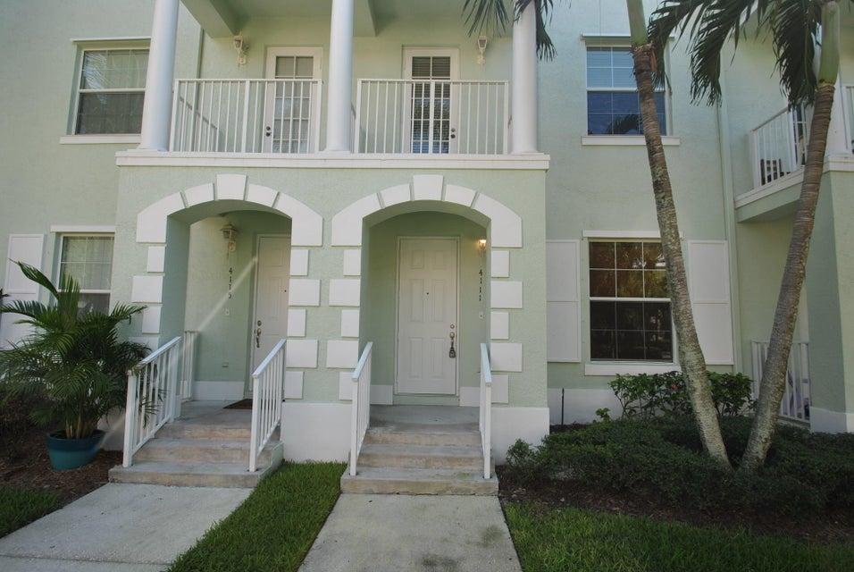 4111 Sandy Spit Lane Jupiter,Florida 33458,3 Bedrooms Bedrooms,2.2 BathroomsBathrooms,A,Sandy Spit,RX-10451780