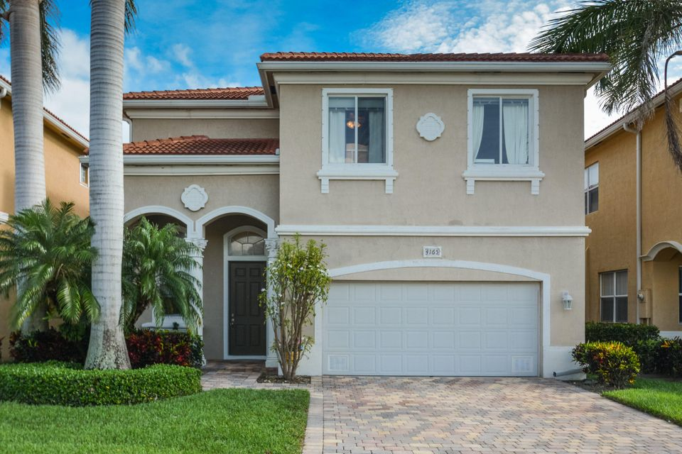 Home for sale in KNOLLWOOD PUD Boynton Beach Florida