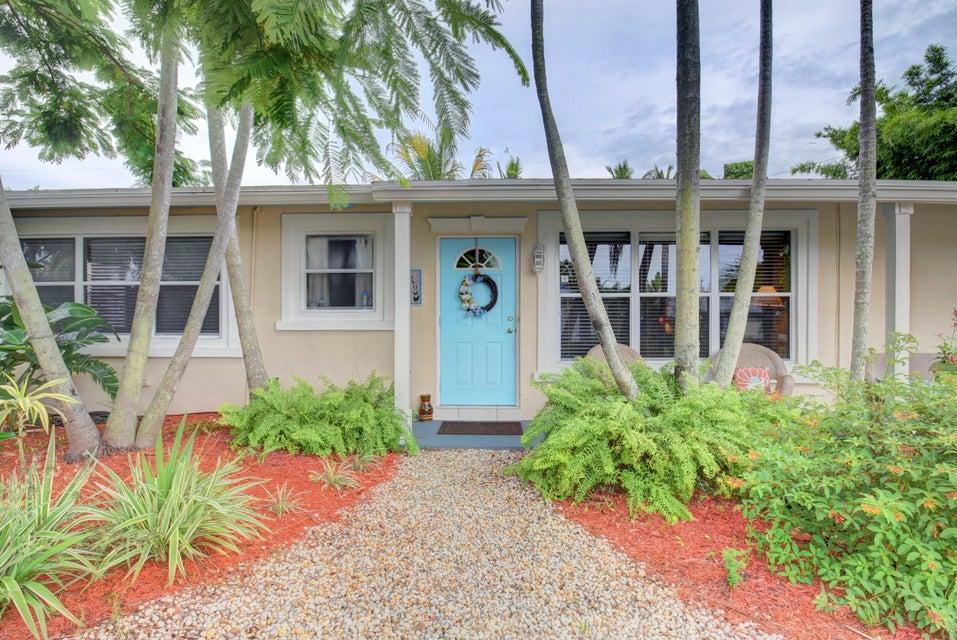 108 NE 18th Street  Delray Beach, FL 33444