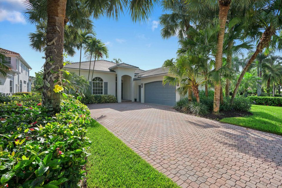 179 Golf Village Boulevard  Jupiter FL 33458