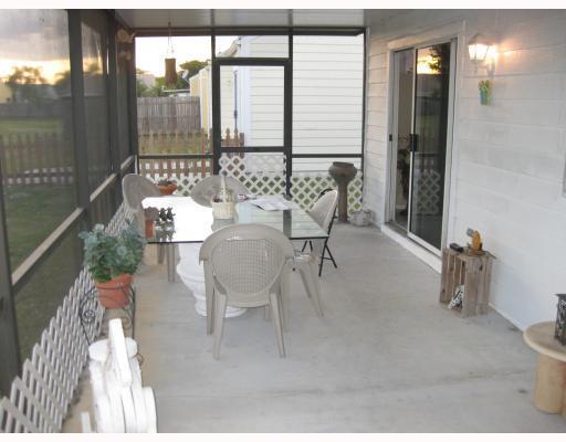 Home for sale in Trends At Boca Raton Boca Raton Florida
