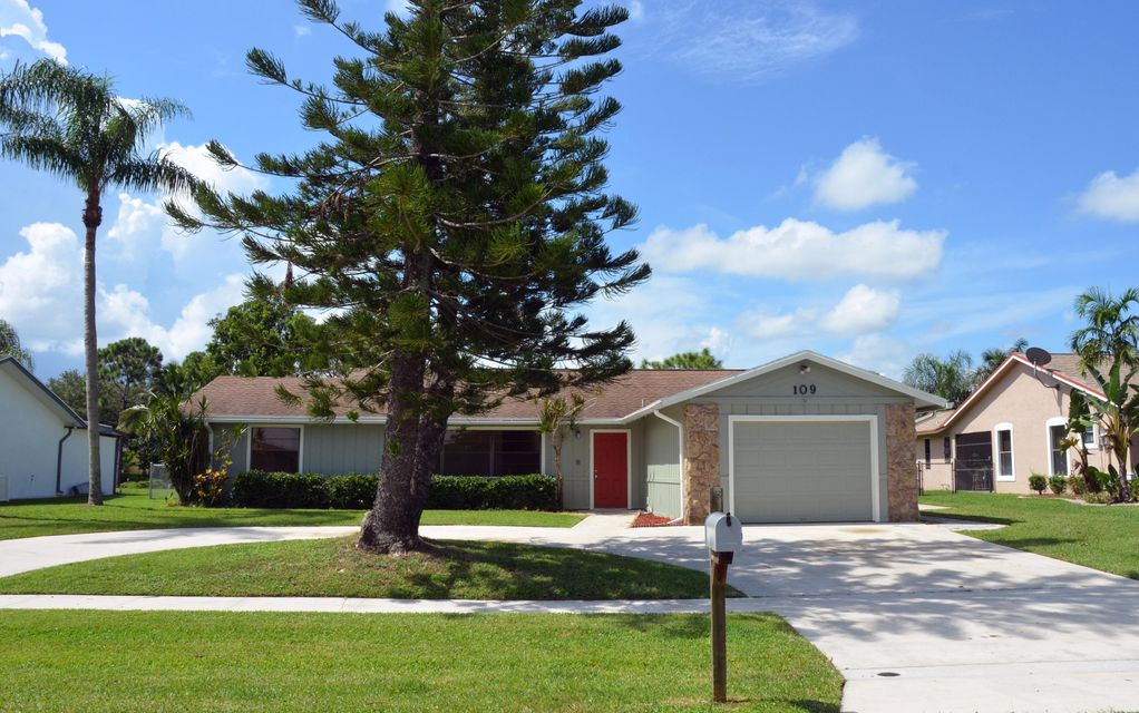 Home for sale in LA MANCHA Royal Palm Beach Florida
