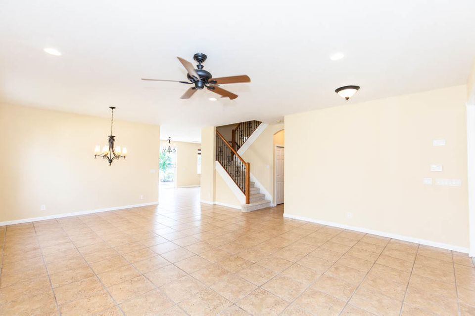9029 Silver Glen Way Lake Worth, FL 33467 small photo 4