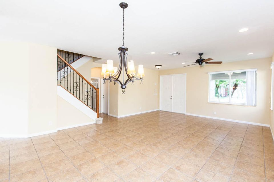 9029 Silver Glen Way Lake Worth, FL 33467 small photo 5