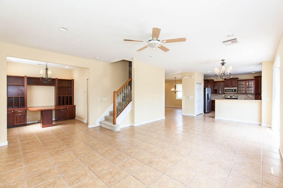 9029 Silver Glen Way Lake Worth, FL 33467 small photo 8