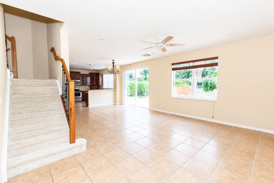 9029 Silver Glen Way Lake Worth, FL 33467 photo 9