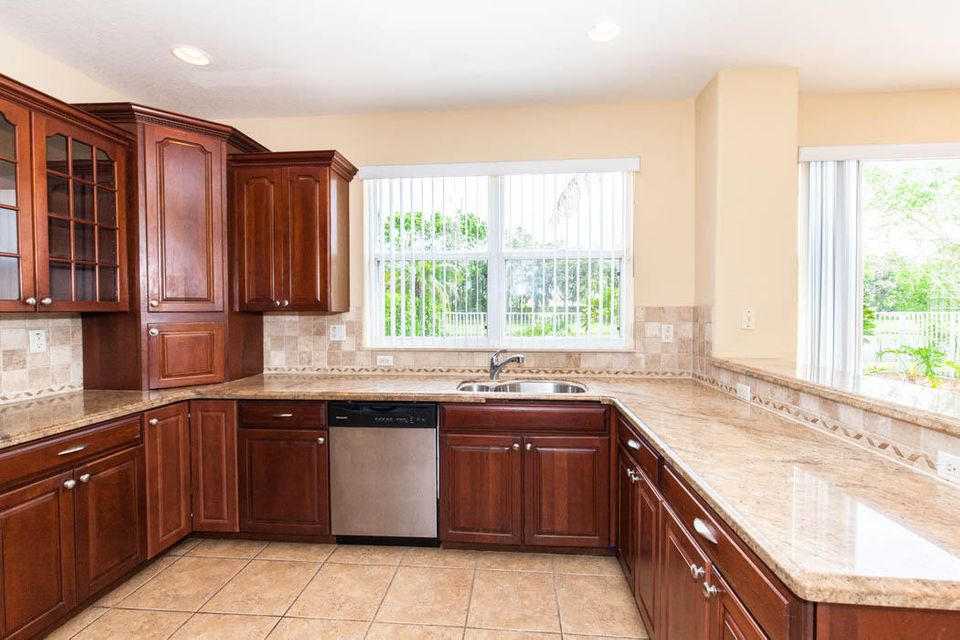 9029 Silver Glen Way Lake Worth, FL 33467 small photo 14