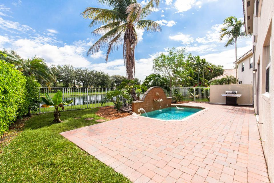 9029 Silver Glen Way Lake Worth, FL 33467 small photo 45