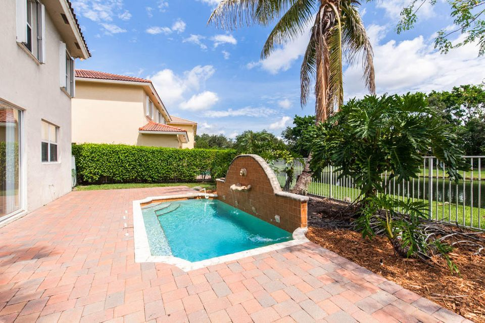 9029 Silver Glen Way Lake Worth, FL 33467 photo 46