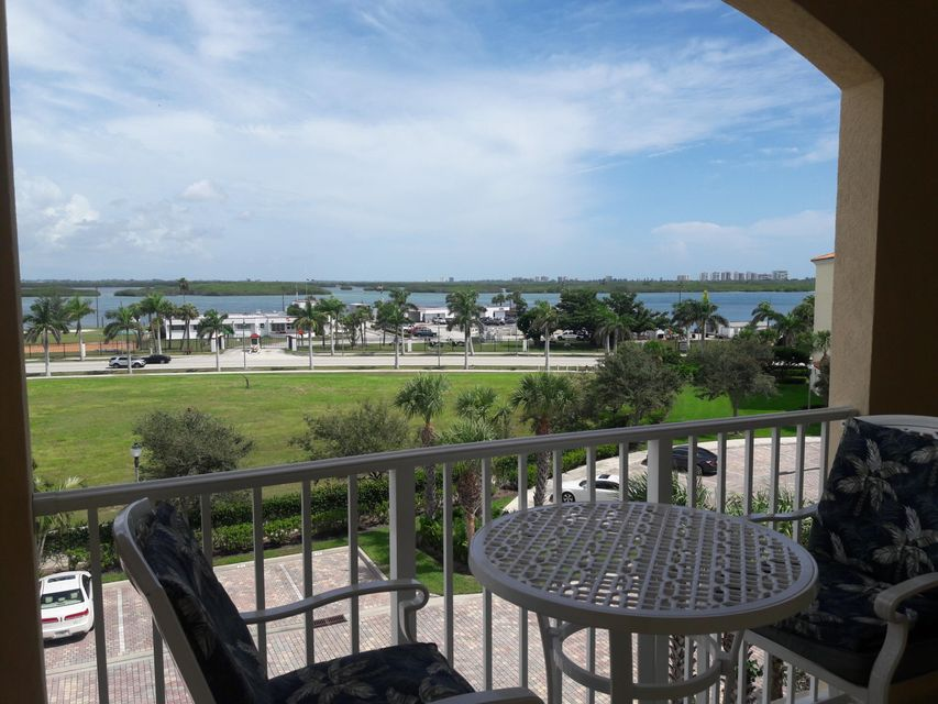 Home for sale in Harbour Isle at Hutchinson Island East Fort Pierce Florida