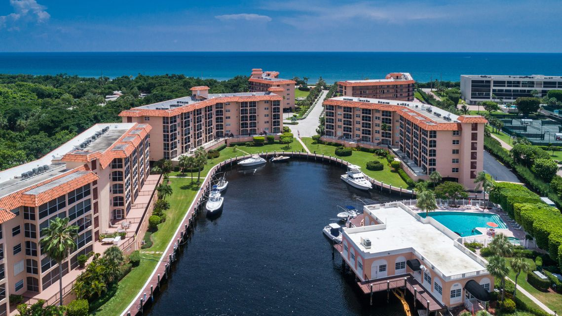 2871 N Ocean Boulevard  F531 33431 - One of Boca Raton Homes for Sale