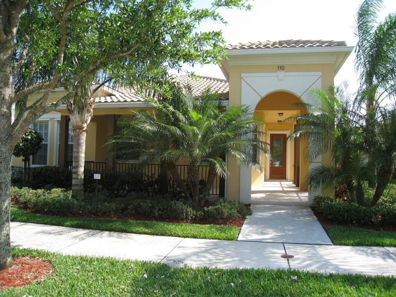 110 Florence Drive Jupiter,Florida 33458,3 Bedrooms Bedrooms,2 BathroomsBathrooms,F,Florence,RX-10448376