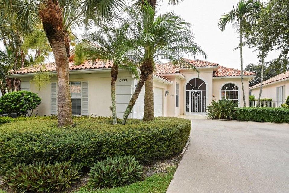 2777 Irma Lake Drive West Palm Beach, FL 33411