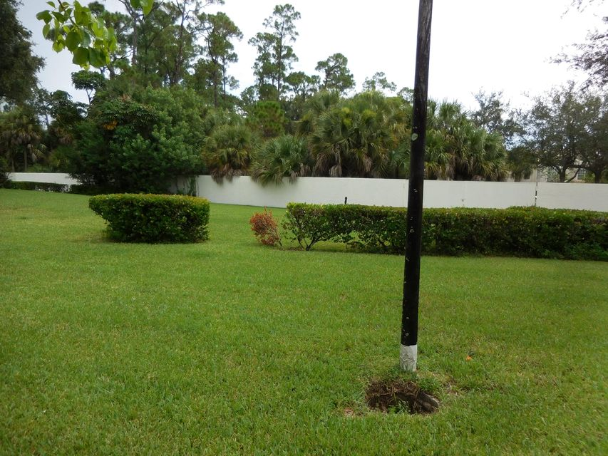 1270  Parkside Green Drive B, Greenacres FL 33415 is listed for sale as MLS Listing RX-10452003 photo #33