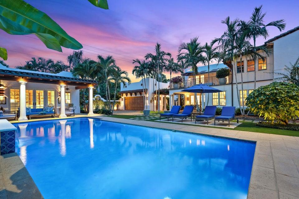 230 Dyer Road  West Palm Beach, FL 33405