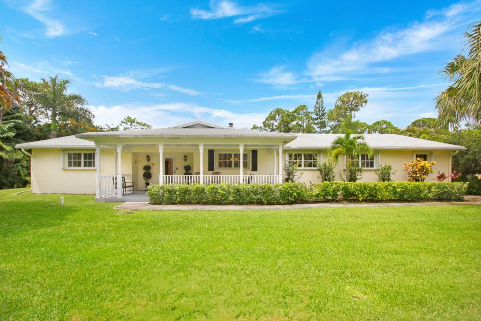 5384 Pennock Point Road  Jupiter FL 33458