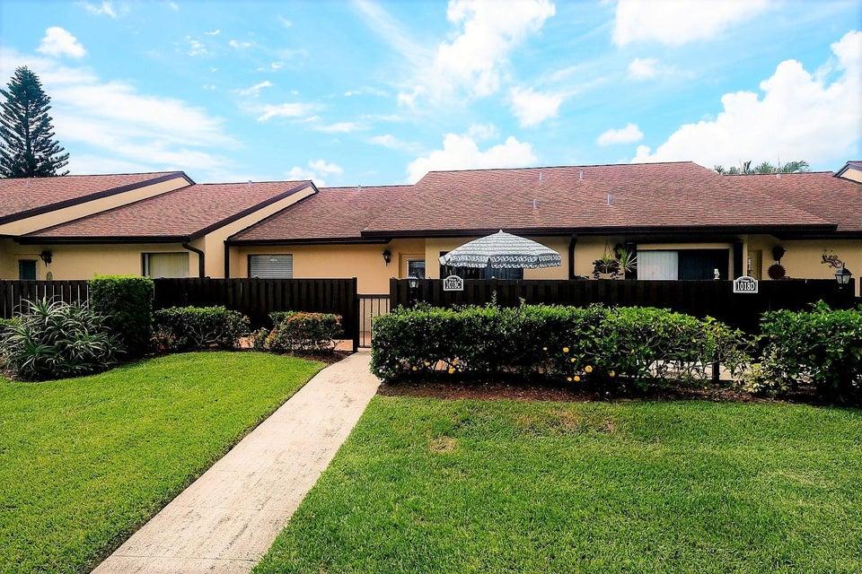 1018 Green Pine Boulevard C  West Palm Beach, FL 33409