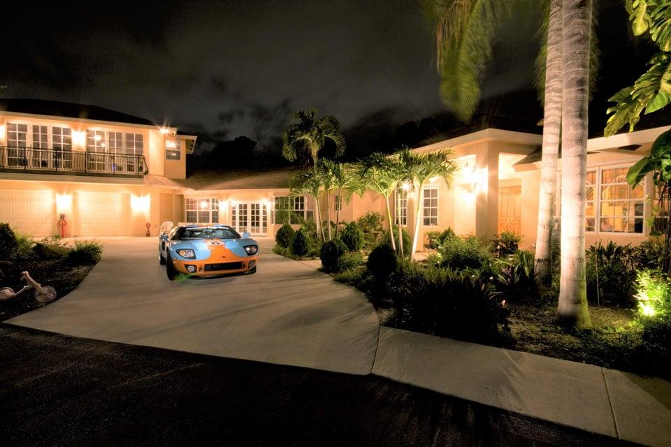 6935 Pioneer Road  West Palm Beach, FL 33413
