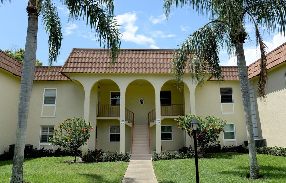 717 S Us Highway 1 510 , Jupiter FL 33477 is listed for sale as MLS Listing RX-10452663 15 photos