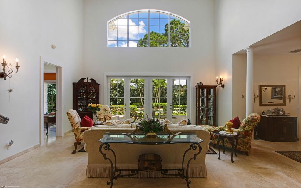 RANCH COLONY HOMES FOR SALE