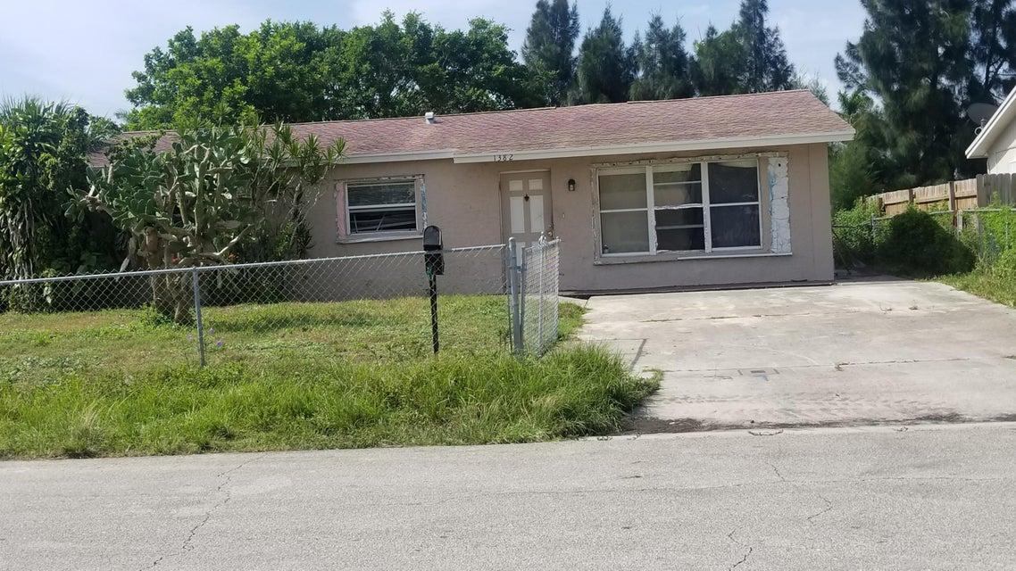 Photo of 1382 13th Street, West Palm Beach, FL 33401