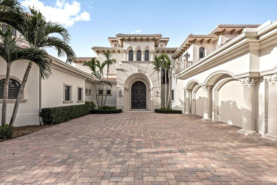 124  Clipper Lane , Jupiter FL 33477 is listed for sale as MLS Listing RX-10403754 photo #3