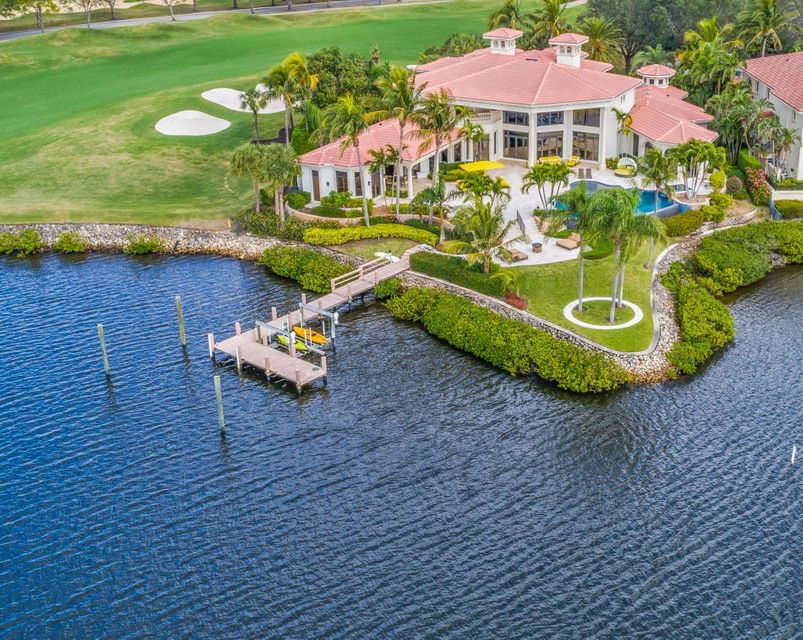 124  Clipper Lane , Jupiter FL 33477 is listed for sale as MLS Listing RX-10403754 photo #2