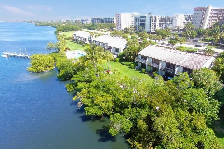 Home for sale in Ocean Cay Palm Beach Florida