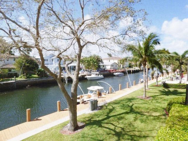 800 Jeffery Street 201  Boca Raton FL 33487