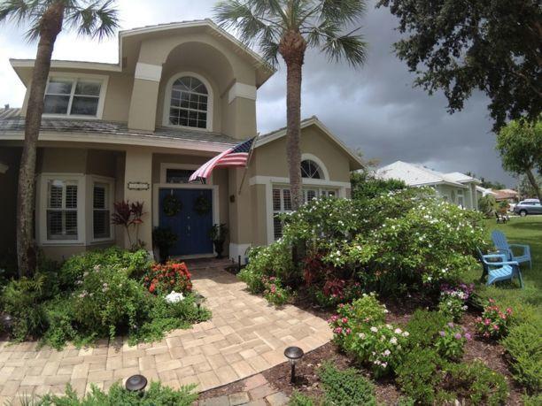 1943 Newhaven Avenue  Wellington, FL 33414