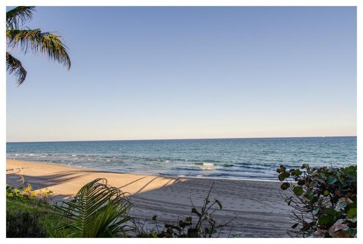 1169 Hillsboro Mile 209 , Hillsboro Beach FL 33062 is listed for sale as MLS Listing RX-10452518 19 photos