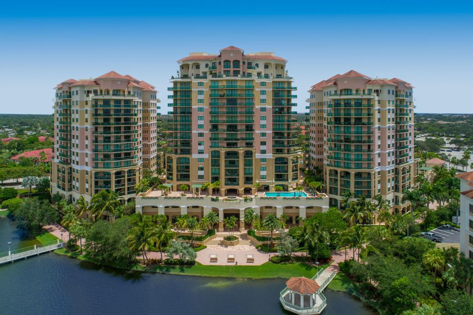 3610 Gardens Parkway 201a , Palm Beach Gardens FL 33410 is listed for sale as MLS Listing RX-10452630 36 photos