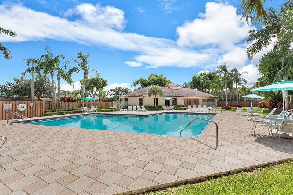 Photo of  Boca Raton, FL 33431 MLS RX-10447105
