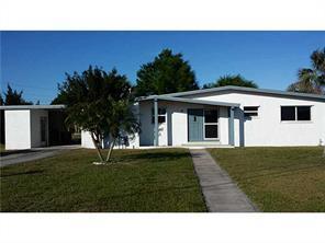 201 NE Prima Vista Boulevard - Port St Lucie, Florida