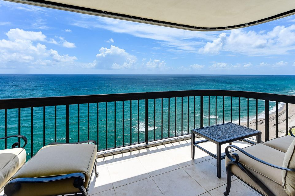 5380 N Ocean Drive 16d , Singer Island FL 33404 is listed for sale as MLS Listing RX-10452857 37 photos