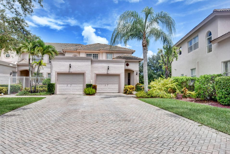 8026 Aberdeen Drive, 202 - Boynton Beach, Florida